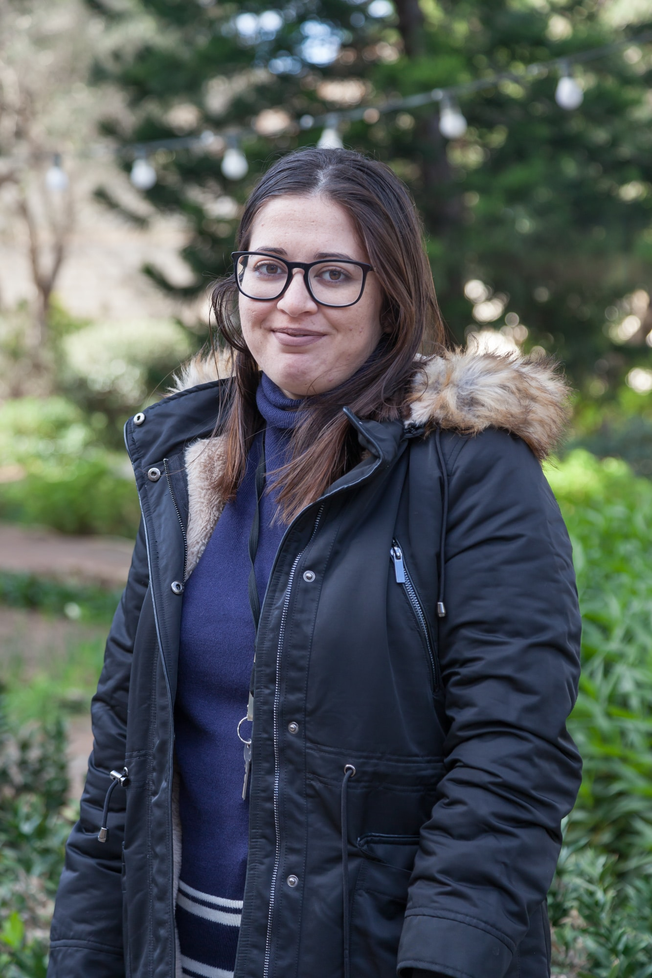 Ms Antonella Micallef