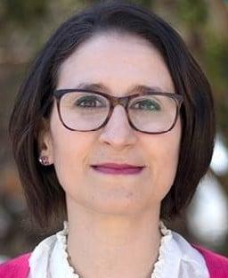 Ms Clara Cremona