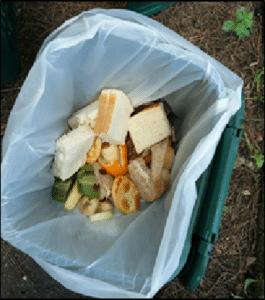 Eko compost 1